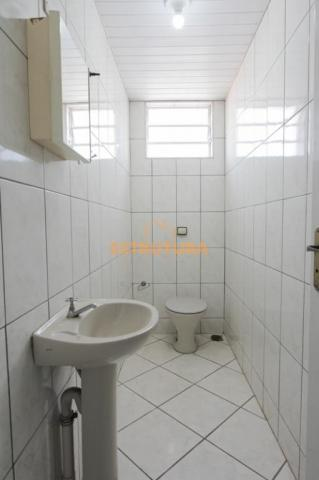 Barracão para alugar, 380 m² por R$ 3.000,00/mês - Estádio - Rio Claro/SP - Foto 11
