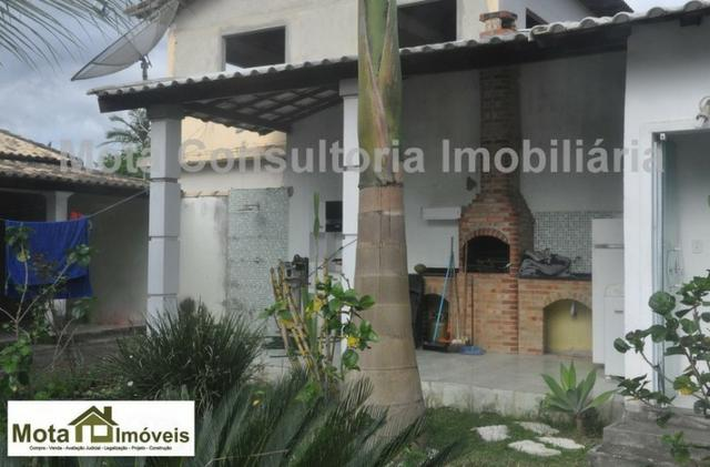 Araruama - Casa 2 Qts Condomínio com Parque Aquático e Lazer - Foto 6