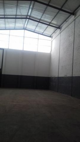 Galpão/depósito/armazém para alugar em Ayrosa, Osasco cod:259-IM202773 - Foto 7