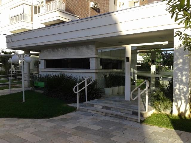 Apartamento Innovare Condomínio Clube Sol da manhã 2 Vagas individuais - Foto 14