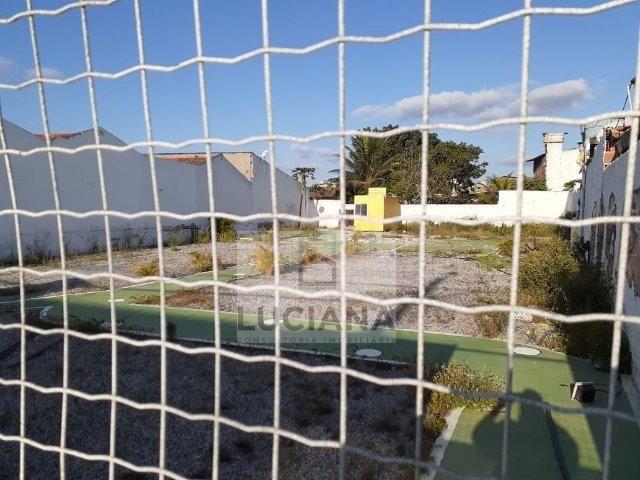 Vendemos Terreno Comercial em Gravatá-PE (Cód.: 1lot2) - Foto 3