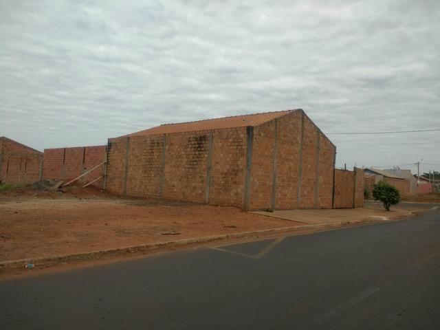 Terreno em Jaboticabal - Foto 2