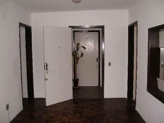 Apartamento para alugar com 2 dormitórios em Nonoai, Porto alegre cod:L00672 - Foto 3