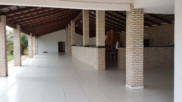 Linda Chácara para lazer ou Moradia a 3 km de Cuiabá Aceito propostas - Foto 11