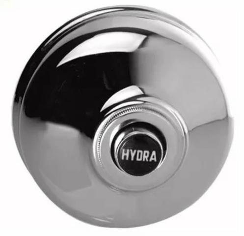 Hydra - Válvulas de Descarga - Consertos - FORTE Reparos - Foto 3