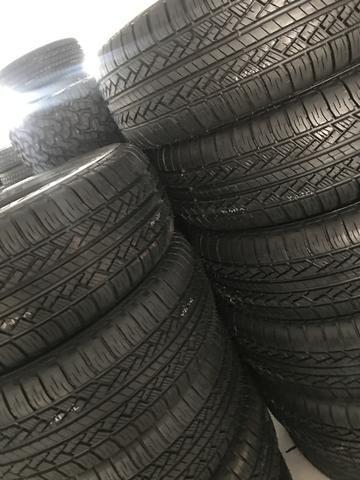 Grid pneus o melhor remold você encontra na nossa loja