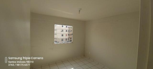 Super Life Ananindeua - Apartamento de 2 quartos, R$ 65 mil à vista / * - Foto 12