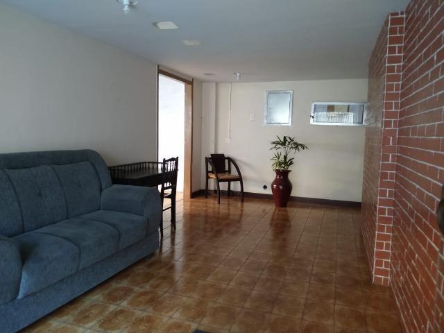 Bom apartamento, 1quarto, Meier, documentação perfeita - Foto 18