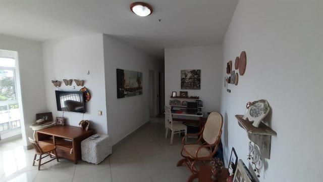 Apartamento no Benfica, 03 quartos sendo 01 suíte - Foto 5