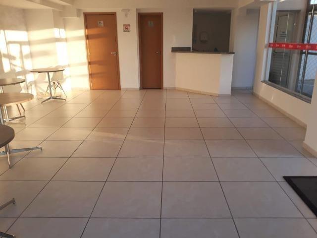 Apartamento Reserva Buriti 2 quartos no Setor Vila Rosa - Foto 19