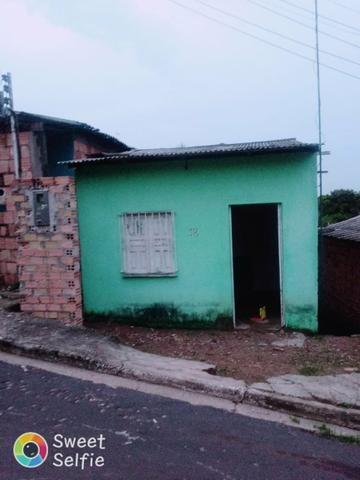 Casa em iranduba - Foto 5