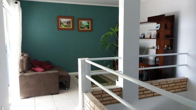 Casa à Venda Nos Ingleses, em Floripa! - Foto 13