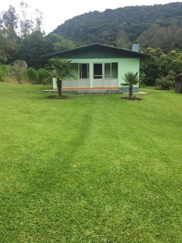 Chácara com casa a 22 km da cidade de Caxias do Sul - Foto 10