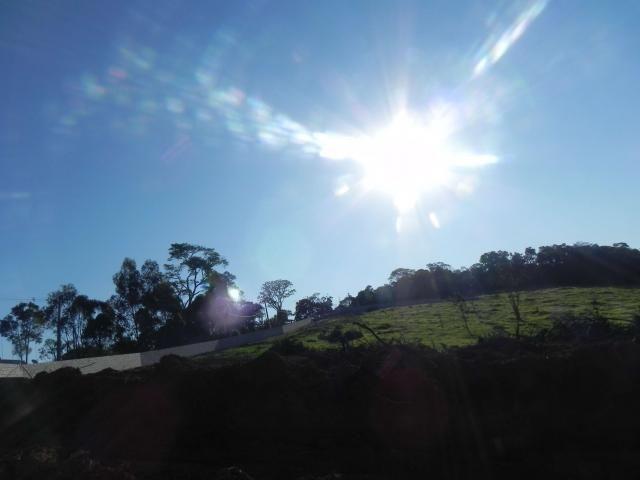 Agt-ótimo terreno para construir chacará na região de Mairiporã - Foto 16
