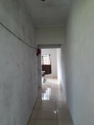Casa em Jales - Jd São Judas - Perto da Creche - Foto 8