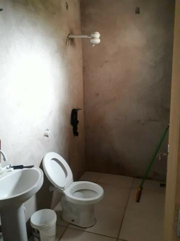 Casa em Jales - Jd São Judas - Perto da Creche - Foto 6