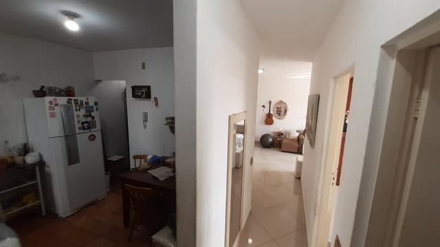 Apartamento no Benfica, 03 quartos sendo 01 suíte - Foto 7