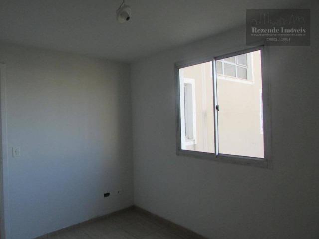 F-AP1472 Apartamento com 2 dormitórios à venda, 48 m² por R$ 129.000,00 - Caiuá - Foto 9