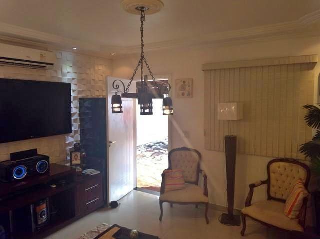 A+ barata e moderna no Taguaparque em condomínio fechado!!! - Foto 4