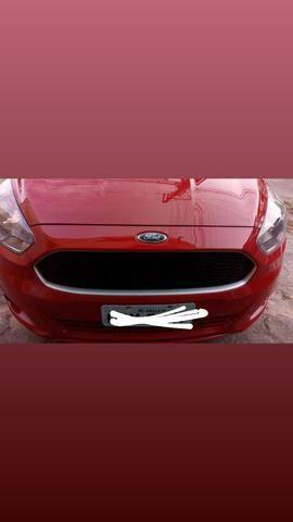 Ford Ka 2017 - Foto 2