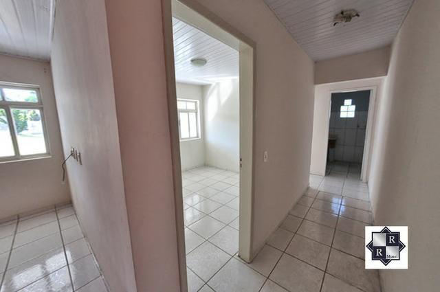 Casa com 2 dormitórios à venda, 101 m² - Boa Vista - Canoinhas/SC - Foto 7
