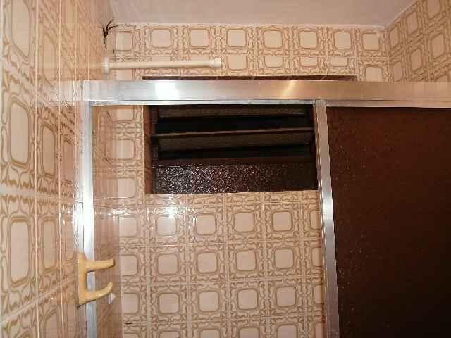 Apartamento para alugar com 2 dormitórios em Nonoai, Porto alegre cod:L00672 - Foto 12