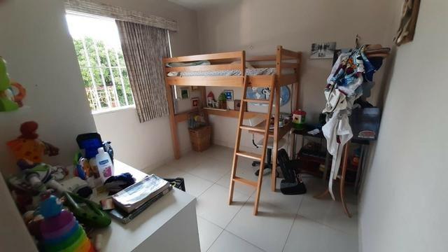 Apartamento no Benfica, 03 quartos sendo 01 suíte - Foto 13