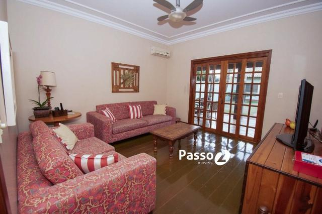 Casa Jardim Girassol - Foto 6