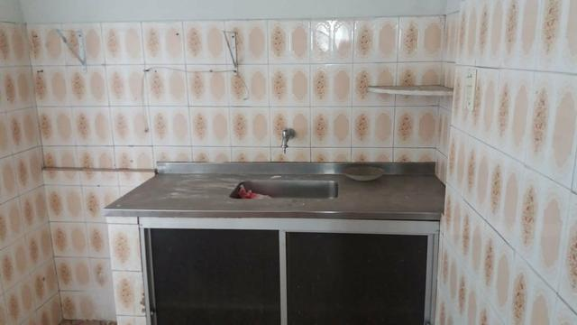 Alugo apartamento 3 quartos - Foto 18