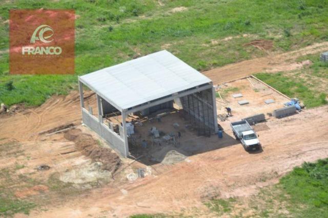 Condomínio aeronáutico costa esmeralda no rn. - Foto 6