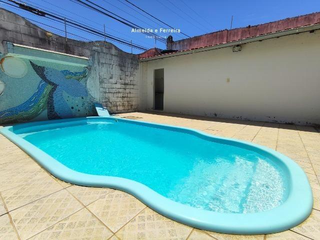 Casa de 3/4 em Vilas do Atlântico - Foto 2