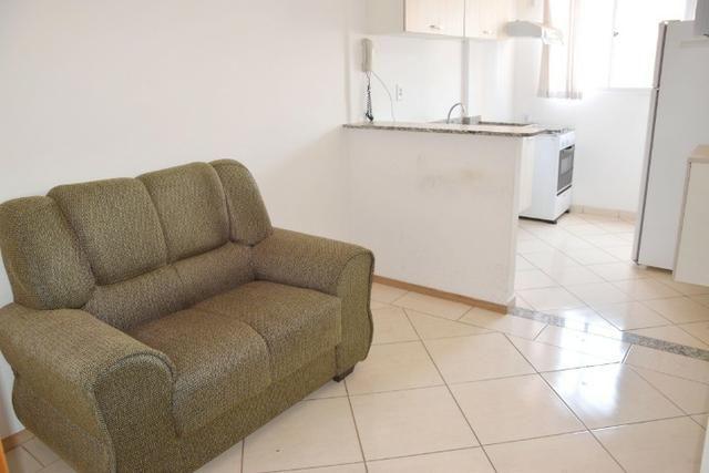 Apartamento - Centro - São Carlos |LH577