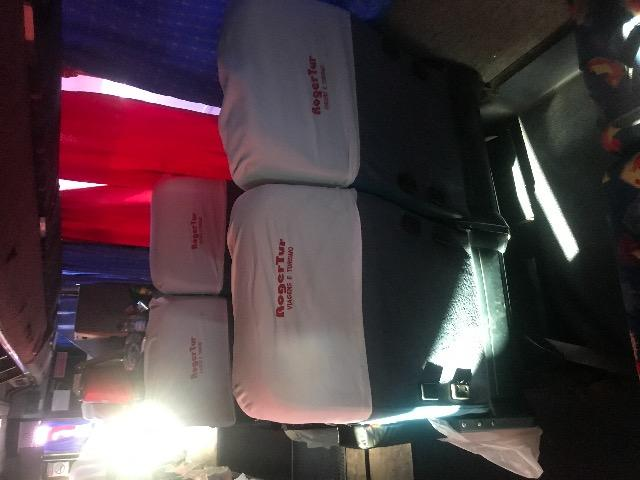Onibus o400 barato - Foto 15