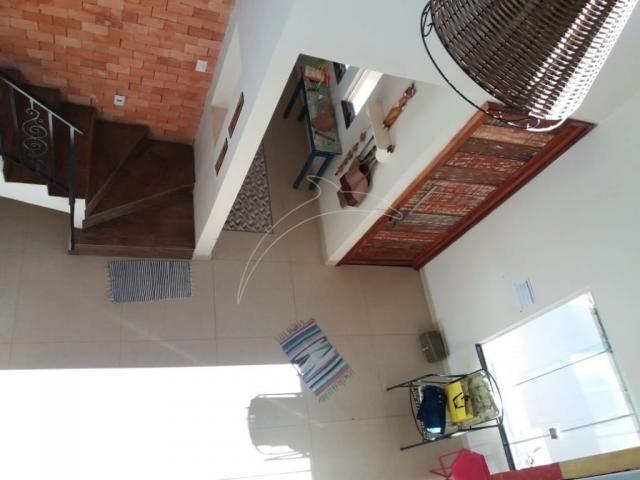 Rua 2 - casa 3 quartos escriturada - Foto 12