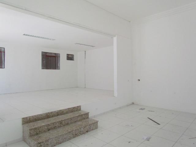 Loja 150 m² Rápida sentido Bairro Capão Raso - Foto 10