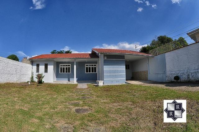 Casa com 2 dormitórios à venda, 101 m² - Boa Vista - Canoinhas/SC - Foto 3