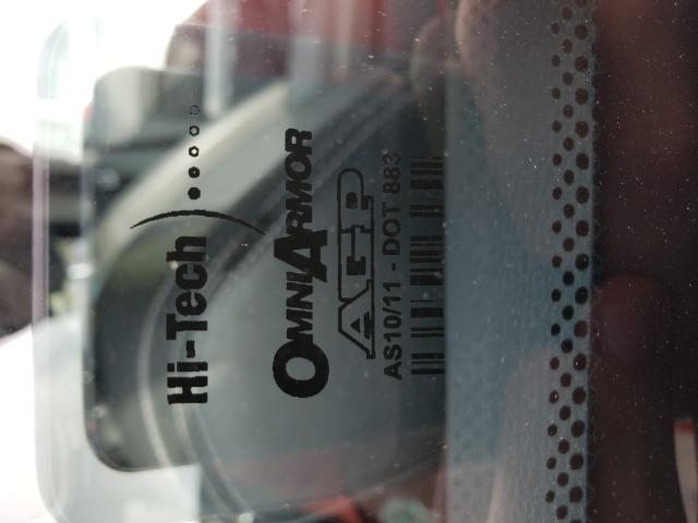 Ford Ranger Limited 2014 - Blindado - Diesel - Aceita troca - Foto 6