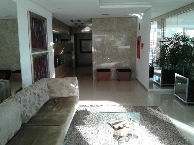 Apartamento Innovare Condomínio Clube Sol da manhã 2 Vagas individuais - Foto 13