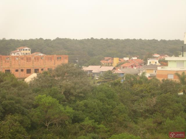 Apartamento à venda com 1 dormitórios em Ingleses do rio vermelho, Florianopolis cod:335 - Foto 17