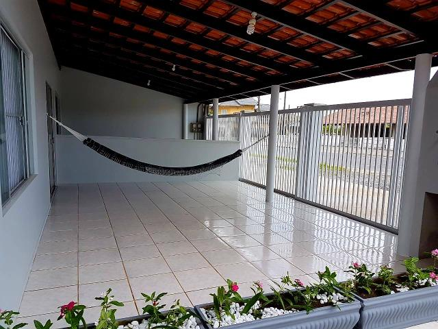 Apartamento Barra do Saí, Itapoá - SC. Novo, mobiliado, 1a temporada! - Foto 2