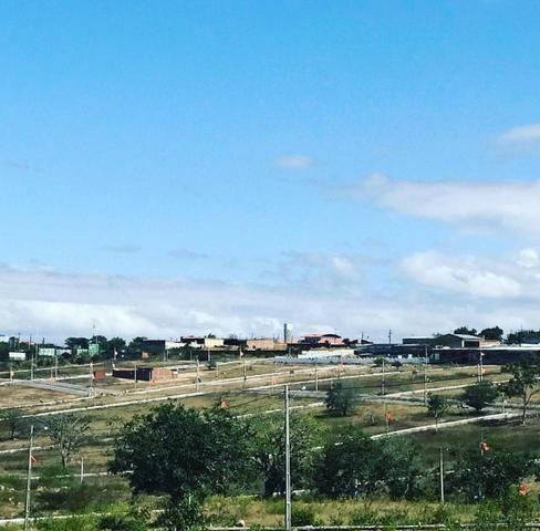 Terreno 12x30, Pronto pra construir - Financiamento direto em até 144 x sem burocracia - Foto 4