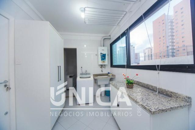 Apartamento a Venda no Mansão Nilton Fontes - Foto 13