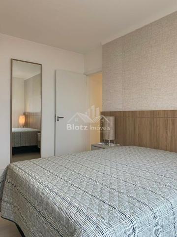 YF- Cobertura 03 dormitórios, mobiliada e decorada! Ingleses/Florianópolis! - Foto 6
