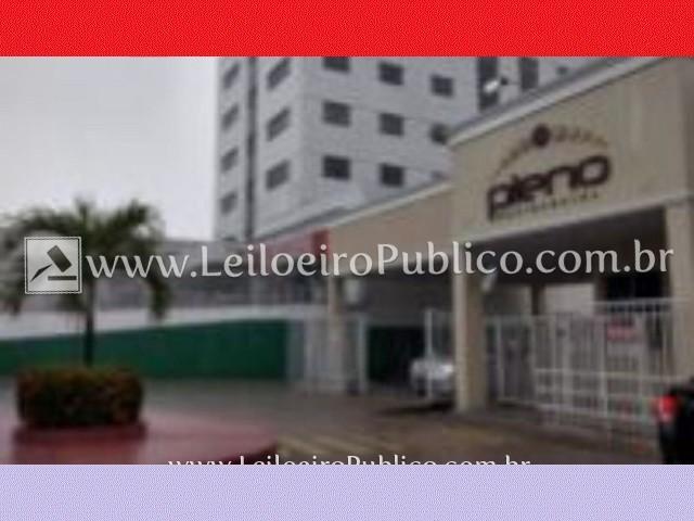 Ananindeua (pa): Apartamento imcxi yhubu