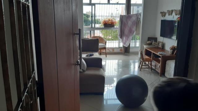 Apartamento no Benfica, 03 quartos sendo 01 suíte - Foto 8