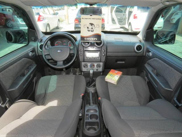 Ford EcoSport XLT 1.6 Freestyle - Foto 3