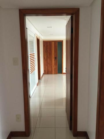 Apartamento alto padrão em localização privilegiada. Financia - Foto 8
