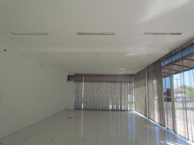 Loja 150 m² Rápida sentido Bairro Capão Raso - Foto 7
