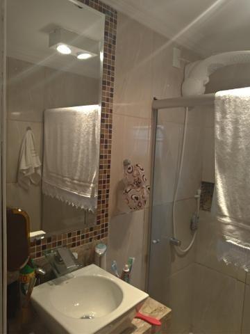 A+ barata e moderna no Taguaparque em condomínio fechado!!! - Foto 10