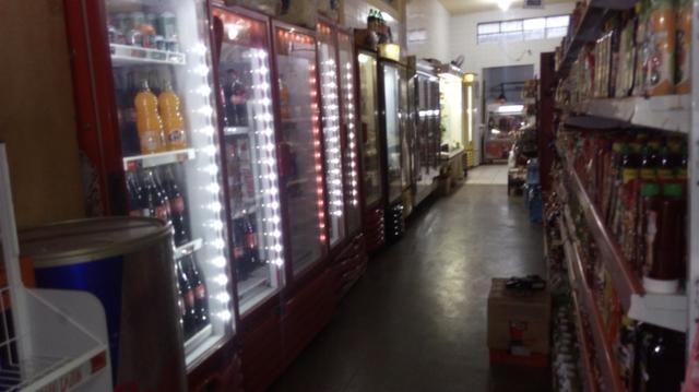 Mercado Bairro Paiaguas - Foto 6